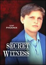 Secret Witness