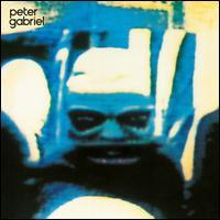 Security [LP] - Peter Gabriel