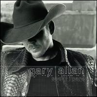 See If I Care - Gary Allan