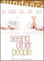 Seeing Other People - Wallace Wolodarsky
