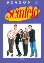 Seinfeld: Season 05