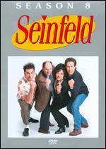 Seinfeld: Season 08