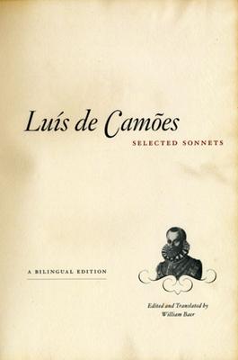 Selected Sonnets - Camoes, Luis de