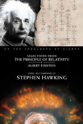 Selections from the Principle of Relativity - Einstein, Albert