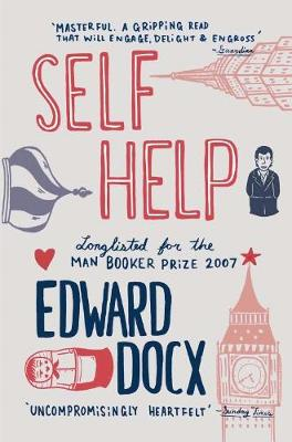 Self Help - Docx, Edward