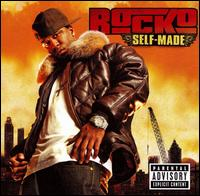 Self-Made - Rocko