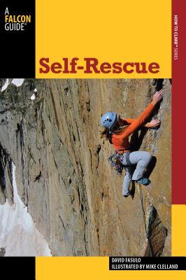 Self-Rescue - Fasulo, David