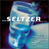 Seltzer - Various Artists