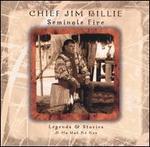 Seminole Fire