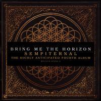 Sempiternal - Bring Me the Horizon