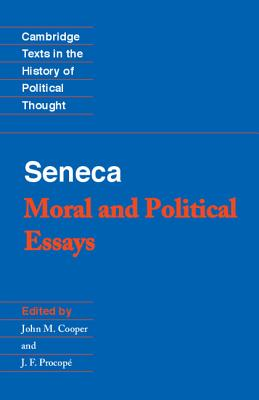 seneca moral and political essays summary Seneca moral and political essays summary judgment last year memories essay last year memories essay citing a website in an essay letters citing a website in an essay letters importance of sports essay 120 words essay business analytics dissertation.