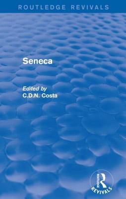Seneca - Costa, C. D. N.