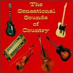 Sensational Sounds of Country