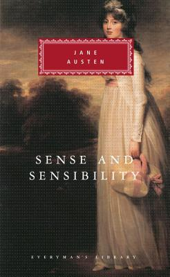 Sense and Sensibility - Austen, Jane, and Conrad, Peter (Introduction by)
