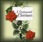Sentimental Christmas [Big Eye]