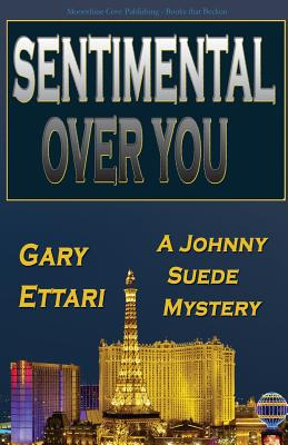 Sentimental Over You - Ettari, Gary