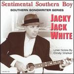 Sentimental Southern Boy