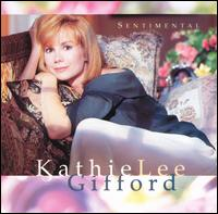 Sentimental - Kathie Lee Gifford