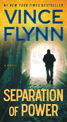 Separation of Power - Flynn, Vince