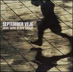 September Veje