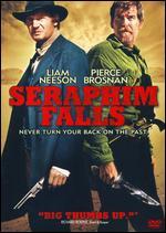 Seraphim Falls [WS] - David Von Ancken