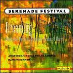 """Serenade Festival """"Dreaming"""""""