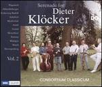 Serenade for Dieter Klöcker, Vol. 2