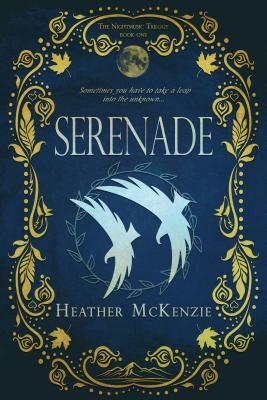 Serenade - McKenzie, Heather