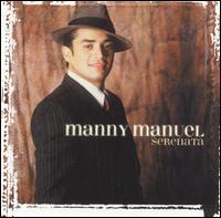 Serenata - Manny Manuel