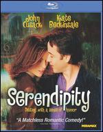 Serendipity [Blu-ray] - Peter Chelsom
