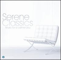 Serene Classics - Barry McDaniel (bass); David Munderloh (vocals); Dietrich Henschel (baritone); Edita Gruberová (soprano);...