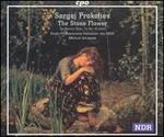 Sergej Prokofiev: The Stone Flower
