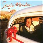 Sergio Mendes [1983]