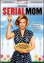 Serial Mom - John Waters