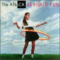Serious Fun - The Knack
