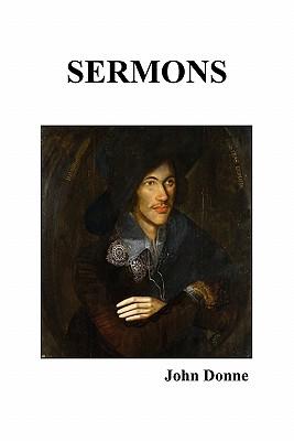 Sermons - Donne
