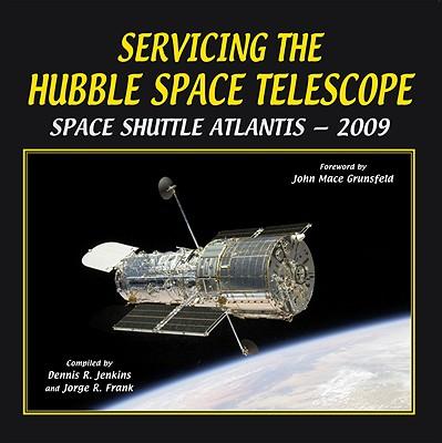 space shuttle atlantis price - photo #17