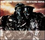 Setting Sons [Deluxe Edition]