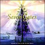 Seven Gates: A Christmas Album