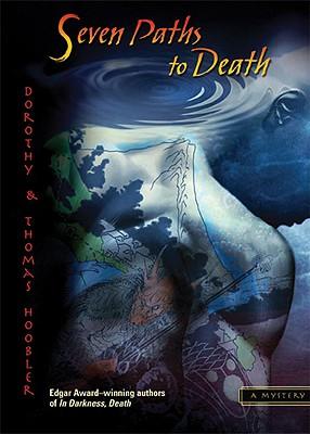 Seven Paths to Death - Hoobler, Dorothy