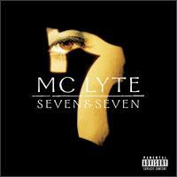Seven & Seven - MC Lyte