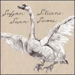 Seven Swans