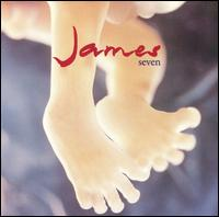 Seven - James