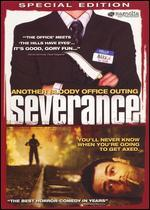 Severance [Special Edition]