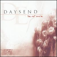 Severance - Daysend