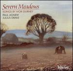 Severn Meadows: Songs by Ivor Gurney