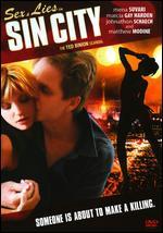Sex and Lies in Sin City - Peter Medak
