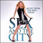 Sex and the City [Original TV Soundtrack]