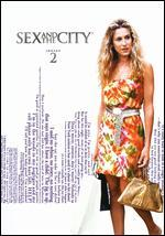 Sex and the City: Season 02