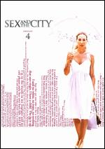 Sex and the City: Season 04 -